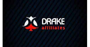 Affiliates- best casino affiliate programs