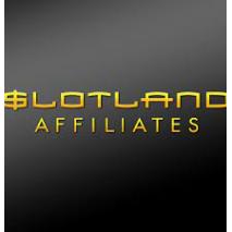 Casino Affiliate Programs in Finland