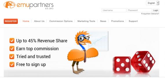 The-best-Online-Casino-Affiliate-Program-EmuPartners.