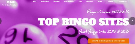 Maxi-Affiliates-Casino-Bingo-Affiliates-Best-Revenue-Share