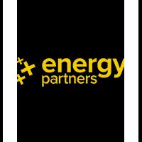 energy-partners-casino-affiliate-program