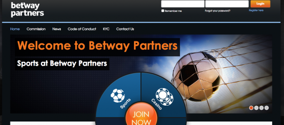 Betway-Partners-Betway-Partners-–-Chosen-Sports-Betting-Casino-Affiliate-Programme
