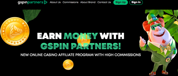 Earn-money-with-GSpin-Partners