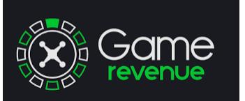 Game-Revenue-Affiliates