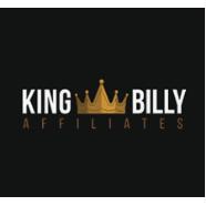 King-Billy-Affiliates