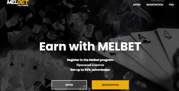 MELBET-partners-affiliate-program