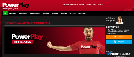 Betting-Casino-Affiliate-Program-