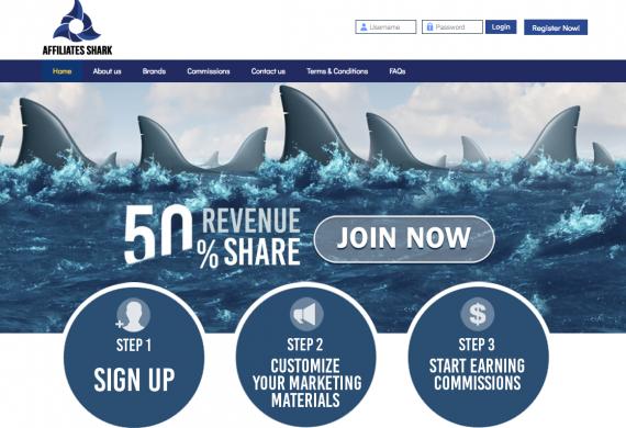 Affiliates-Shark-Casino-Affiliates-Programs