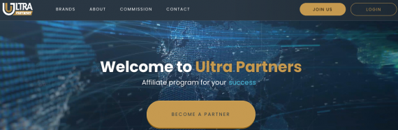 Best-paying-affiliate-network