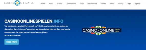 Legend-Affiliates-Casino-Affiliate-Program