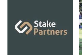 Stake-Partners