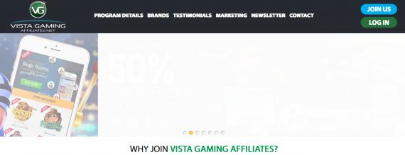 Vista-Gaming-Affiliates-net-Best-Affiliate-Program