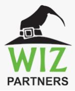 Wiz-Partners-