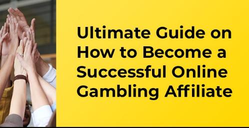 Best-Casino-Affiliate-Programs-in-China