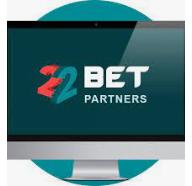 22bet-Partners