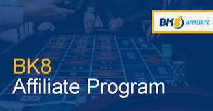 BK8-Casino-Affiliate-Program