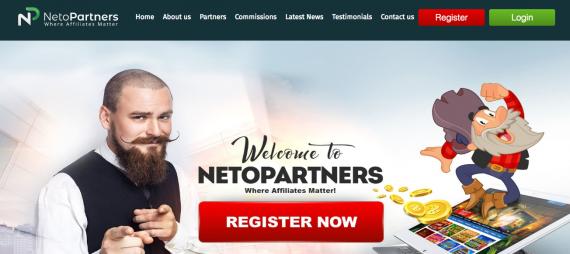 Best-Casino-Slots-Affiliate-Program-–-NetoPartners