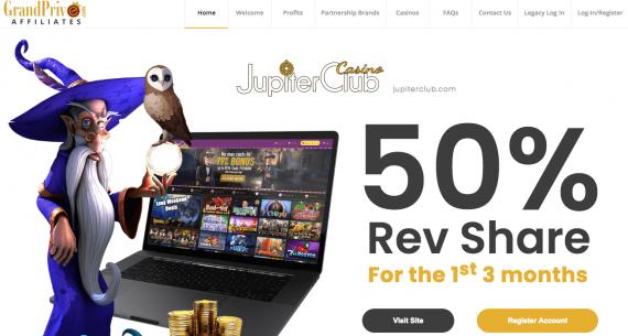GrandPrive-Affiliates-–-malaysia casino affiliates