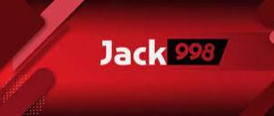 Jack-998-Affiliates