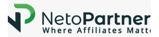 Neto-Partners-