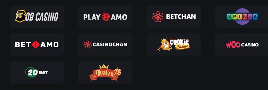 Best-online-casino-affiliate-program-Playamopartners