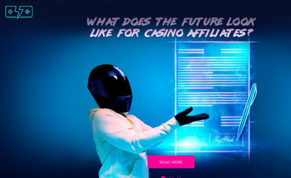 PlayAttack-Affiliates-Top-Casino-Affiliate-Program