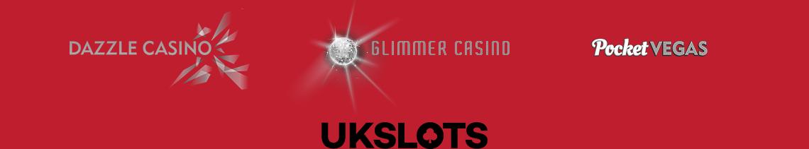 Rovert-Affiliates-Leading-iGaming-Casino-Affiliate